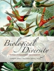Biological Diversity: Frontiers in Measurement and Assessment Cover Image