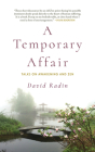 A Temporary Affair: Talks on Awakening and Zen Cover Image