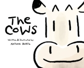 The Cows Cover Image