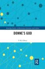 Donne's God Cover Image