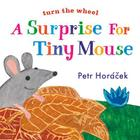 A Surprise for Tiny Mouse Cover Image