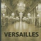 Versailles Cover Image