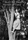 Women in Trees Cover Image