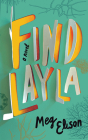 Find Layla Cover Image