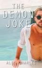 The Demon Joke Cover Image