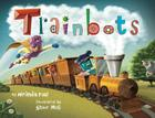 Trainbots Cover Image