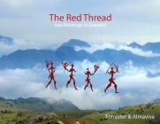 The Red Thread Cover Image