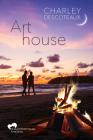 Art House (Buchanan House #6) Cover Image