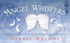 Angel Whispers Cover Image