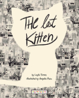 The Lost Kitten Cover Image