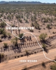 Undocumented: Immigration and the Militarization of the United States-Mexico Border Cover Image
