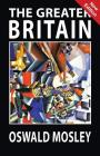 The Greater Britain Cover Image