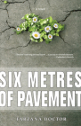 Six Metres of Pavement Cover Image