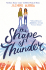 The Shape of Thunder Cover Image