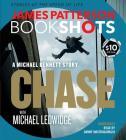Chase: A BookShot: A Michael Bennett Story (Michael Bennett BookShots #1) Cover Image