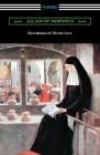 Revelations of Divine Love Cover Image