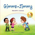 Gimme-Jimmy Cover Image