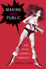 Making Sex Public and Other Cinematic Fantasies (Theory Q) Cover Image