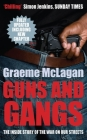 Guns and Gangs Cover Image