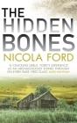 The Hidden Bones Cover Image