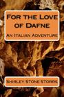 For the Love of Dafne Cover Image