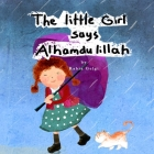 The Little Girl says Alhamdulillah Cover Image