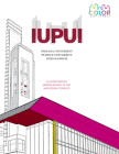 Color Your Campus - Iupui Cover Image