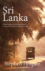 Sri Lanka: A Novel Cover Image