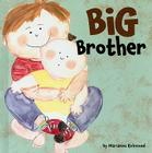Big Brother Cover Image