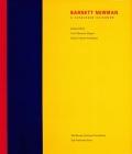 Barnett Newman: A Catalogue Raisonné Cover Image
