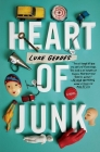 Heart of Junk: A Novel Cover Image