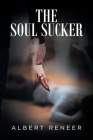 The Soul Sucker Cover Image