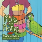 Maks and Mama Cover Image