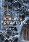 Chicago Monumental Cover Image
