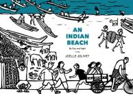 An Indian Beach Cover Image