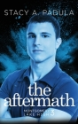 The Aftermath Cover Image