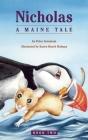 Nicholas: A Maine Tale (Nicholas Northeastern #2) Cover Image