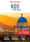 Insight Guides Pocket Kos (Travel Guide with Free Ebook) (Insight Pocket Guides) Cover Image