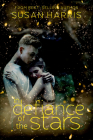 In Defiance of the Stars (Defy The Stars #3) Cover Image