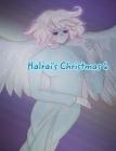 Halrai Christmas 6 Cover Image