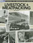 Livestock & Meatpacking (Model Railroader) Cover Image