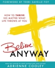 Believe ANYWAY Cover Image