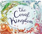 The Coral Kingdom Cover Image