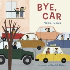 Bye, Car (Child's Play Library) Cover Image