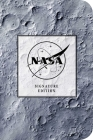 NASA Signature Notebook (The Signature Notebook Series) Cover Image