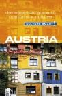 Austria - Culture Smart!: The Essential Guide to Customs & Culture Cover Image
