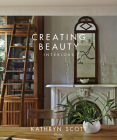 Creating Beauty: Interiors Cover Image