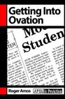 Getting into Ovation Cover Image