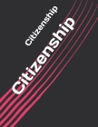 Citizenship Cover Image