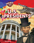 U.S. Presidents (Weird) Cover Image